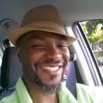 Fred dezir Profile Picture