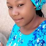 Amina Kayoza Profile Picture