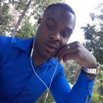 Erick Profile Picture