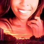 Nedy Shantie Profile Picture