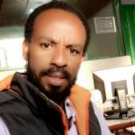 Namomsa Bekele Namera Profile Picture