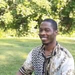 Loïck Odon Profile Picture