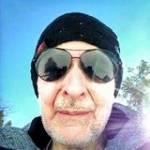 John Josefsson Profile Picture