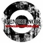 MArc LENoir Profile Picture
